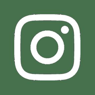 Cuenta de instagram de Voy a ser Cocinero