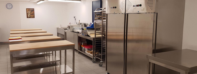 Cursos De Cocina Madrid | Cursos De Cocina Gratis En Madrid 2018 Voy A Ser Cocinero