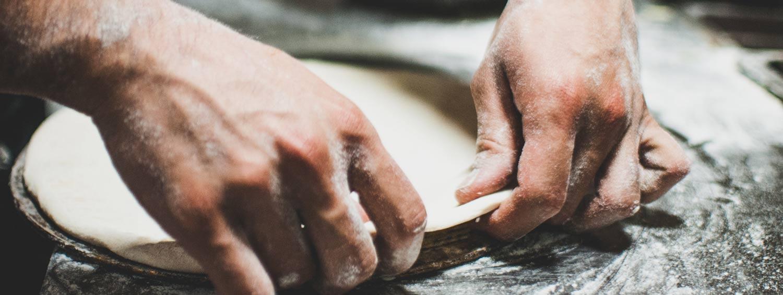 Cursos Cocina Barcelona Gratis | Cursos De Cocina Gratis En Barcelona 2019 Voy A Ser Cocinero