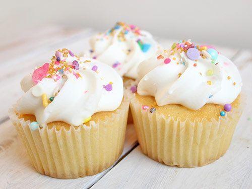 Curso de pastelería gratis en Gadgets & Cuina