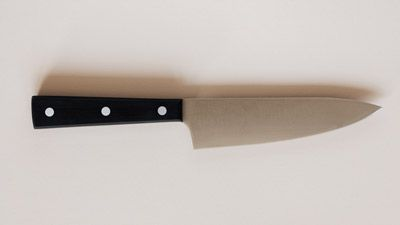comprar cuchillos de cocina
